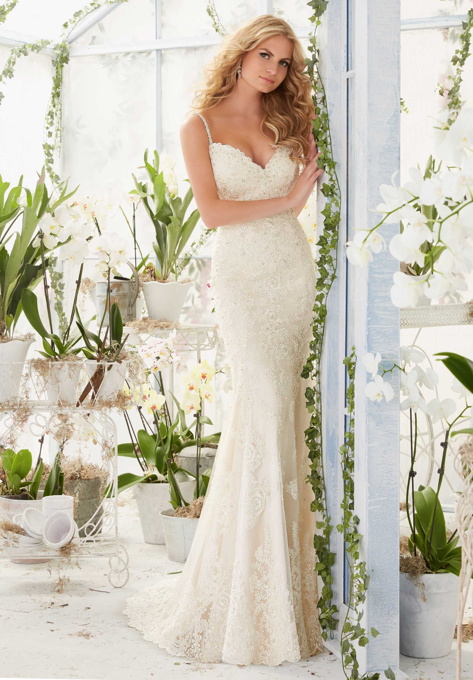 Where To Rent Wedding Dresses In Vancouver Ficts