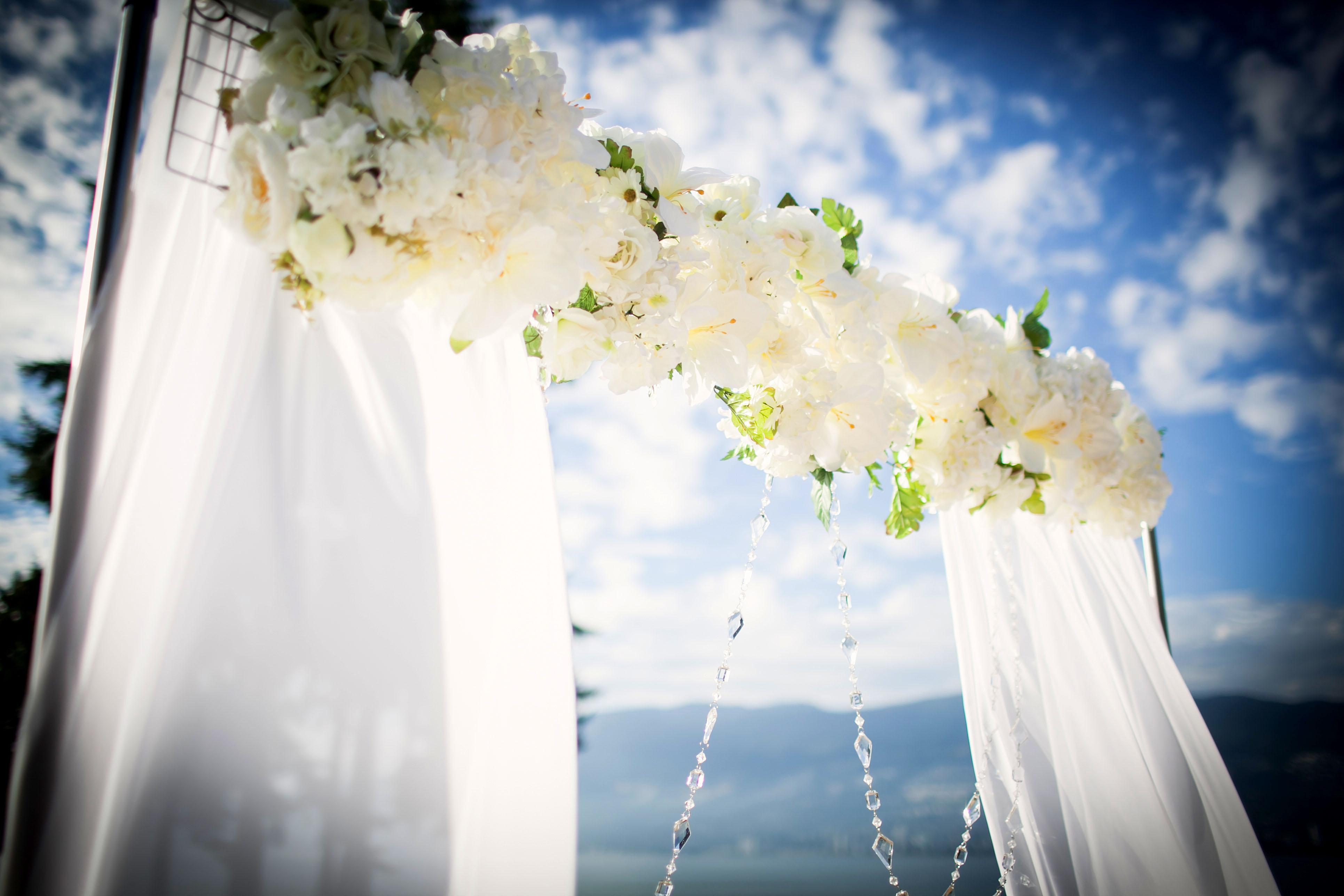 <a href='http://bellowedding.ca/wedding-decor/'></a>