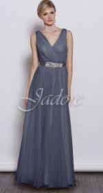 J3040 -steel blue