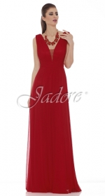 J6074 -red