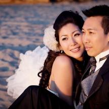 pre-wedding (10)