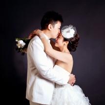 pre-wedding (102)