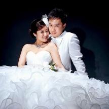 pre-wedding (103)