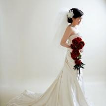 pre-wedding (104)