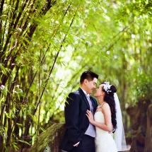 pre-wedding (105)