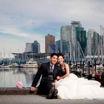 pre-wedding (106)