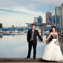 pre-wedding (107)