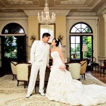 pre-wedding (109)