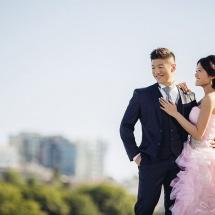 pre-wedding (11)