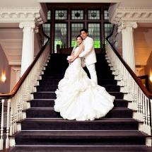 pre-wedding (111)