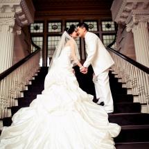 pre-wedding (112)