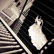 pre-wedding (113)
