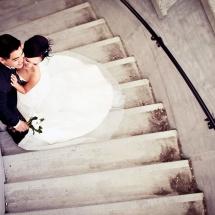 pre-wedding (117)