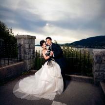 pre-wedding (119)