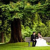 pre-wedding (12)