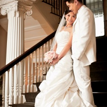 pre-wedding (121)