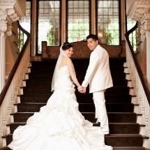 pre-wedding (122)