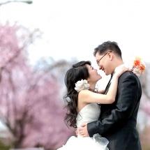 pre-wedding (124)