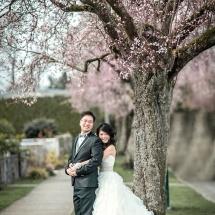 pre-wedding (125)