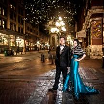 pre-wedding (133)