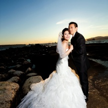 pre-wedding (136)