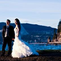 pre-wedding (137)