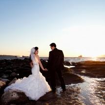 pre-wedding (138)