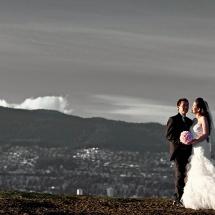 pre-wedding (139)