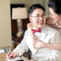 pre-wedding (144)