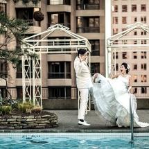 pre-wedding (145)
