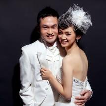 pre-wedding (148)