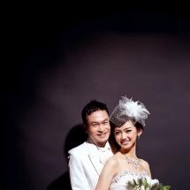 pre-wedding (149)