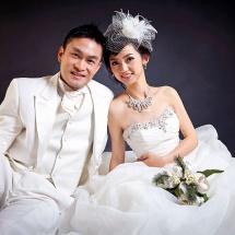 pre-wedding (15)