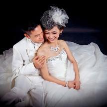 pre-wedding (150)