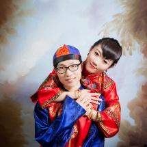 pre-wedding (153)