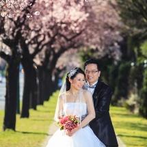 pre-wedding (155)