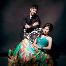 pre-wedding (156)