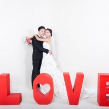pre-wedding (157)