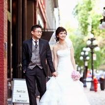 pre-wedding (16)