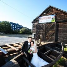 pre-wedding (160)