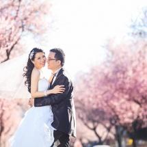 pre-wedding (161)