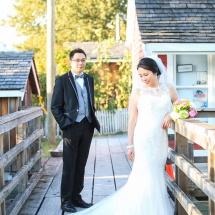 pre-wedding (162)
