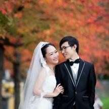 pre-wedding (163)