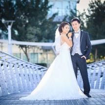 pre-wedding (165)