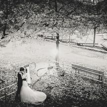 pre-wedding (166)