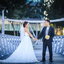 pre-wedding (167)