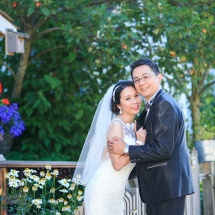 pre-wedding (168)