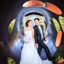 pre-wedding (170)