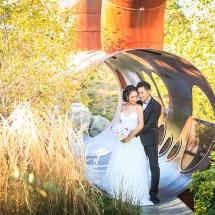 pre-wedding (171)