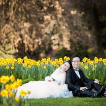 pre-wedding (172)